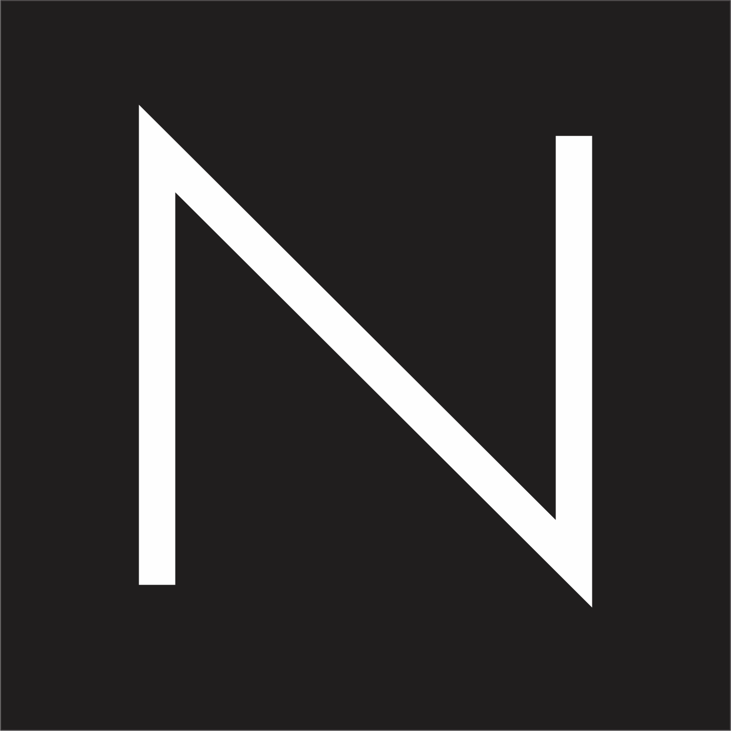 Studio Nowa - Branding & Web